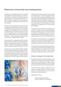 Närings-, trafik- och miljöcentralen i Egentliga Finland ... - ELY-keskus - Page 4