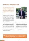 Närings-, trafik- och miljöcentralen i Egentliga Finland ... - ELY-keskus - Page 5