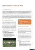 Närings-, trafik- och miljöcentralen i Egentliga Finland ... - ELY-keskus - Page 6