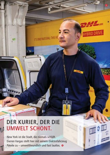 PDF-Dokument (1 MB) - Deutsche Post DHL