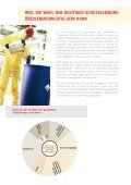 warum proshield - DuPont Personal Protection - Seite 6