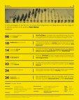 15 ENDELIG TID TIL SELVREALISERING 14 MINdre PLadS ... - DPU - Page 3
