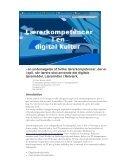 Lærerkompetencer i en digital kultur - Page 3