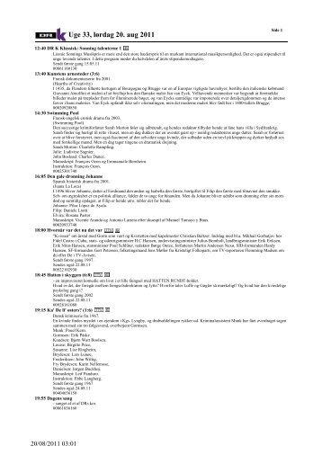 DR K_2011-08-20_lørdag.pdf