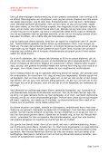 Flugten fra Grækenland - DR - Page 3