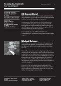 Her kan du hente programhæftet til Så syng da, Danmark ... - DR - Page 2