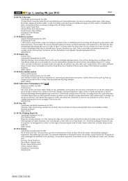 DR HD_2012-01-08_søndag.pdf