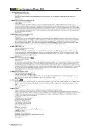 DR HD_2010-04-19_mandag.pdf