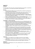 DRs programetiske retningslinjer - Page 5