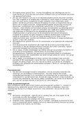 DRs programetiske retningslinjer - Page 6