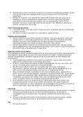 DRs programetiske retningslinjer - Page 7