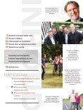 Maatschappelijk betrokken - Driesteden BUSINESS - Page 3