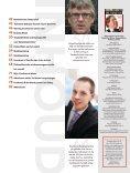 Maatschappelijk betrokken - Driesteden BUSINESS - Page 5