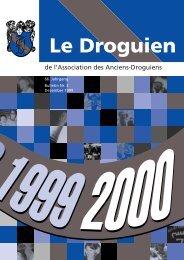 Droguien 1999-3.pdf - Droga Neocomensis