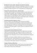 Hintergrundinformationen zur Vorstellung der Nationalen Strategie ... - Seite 3