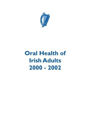 PDF (Full report) - The National Documentation Centre on Drug Use