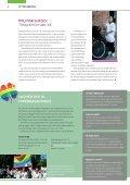 OmKreds H 2-2013 - Dansk Sygeplejeråd - Page 4