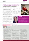 OmKreds H 2-2013 - Dansk Sygeplejeråd - Page 7