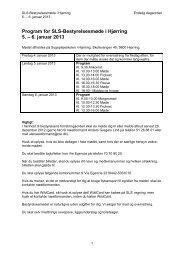 Endelig indkaldelse til bestyrelsesmøde. 0506012013docx.pdf