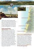Kennemerland - Duinen en mensen - Page 3