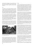 Wie was . . . Eldert Kortenoever - Duinen en mensen - Page 2