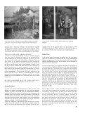 Wie was . . . Eldert Kortenoever - Duinen en mensen - Page 3
