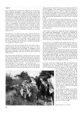 Wie was . . . Eldert Kortenoever - Duinen en mensen - Page 4