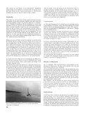 Wie was . . . Eldert Kortenoever - Duinen en mensen - Page 6