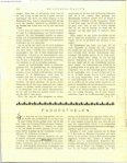 Thijsse, Jac .P.,1901. De harkwesp - Duinen en mensen - Page 3