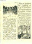 Koning, W. de (1907) Wijk aan Zee. DLN 12: 6-10 - Duinen en mensen - Page 2