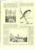 Koning, W. de (1907) Wijk aan Zee. DLN 12: 6-10 - Duinen en mensen - Page 4