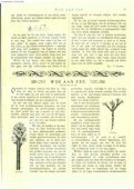 Koning, W. de (1907) Wijk aan Zee. DLN 12: 6-10 - Duinen en mensen - Page 6