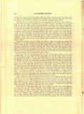 Drijver, J., 1910. Hoog bezoek (zeearend Texel). - Duinen en mensen - Page 3