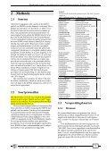 Beschermde soorten in het beheergebied van Hoogheemraadschap ... - Page 7