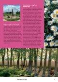 Fietsroutes langs kunst en cultuur - Gemeente Duiven - Page 3