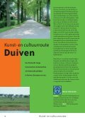 Fietsroutes langs kunst en cultuur - Gemeente Duiven - Page 4