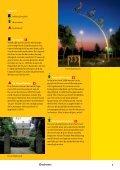 Fietsroutes langs kunst en cultuur - Gemeente Duiven - Page 5