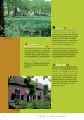 Fietsroutes langs kunst en cultuur - Gemeente Duiven - Page 6