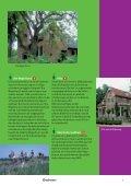 Fietsroutes langs kunst en cultuur - Gemeente Duiven - Page 7