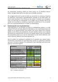 nota bedrijven en geluid (pdf) - Gemeente Duiven - Page 5