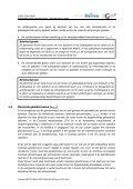 nota bedrijven en geluid (pdf) - Gemeente Duiven - Page 6