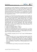 nota bedrijven en geluid (pdf) - Gemeente Duiven - Page 7