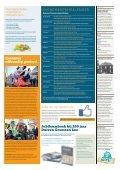 200 JAAR - Gemeente Duiven - Page 2