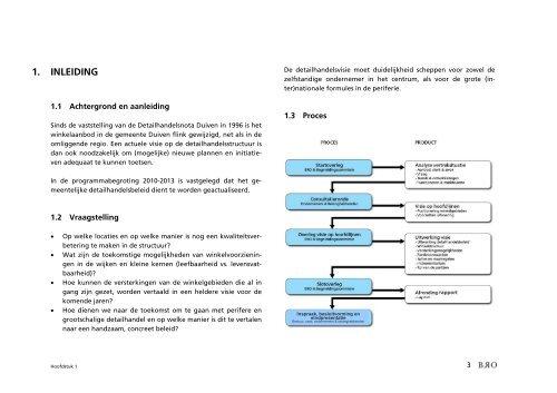Detailhandelsnota gemeente Duiven (pdf)