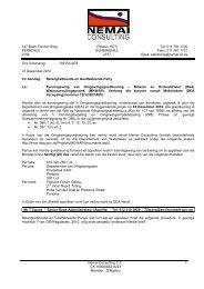 Let78^MKWAP Fase 1 Goedkeuring Kennisgewing 07-12-10