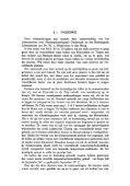 Gevolgen van röntgenbestralingen bij tulpenbollen - DWC - Page 7