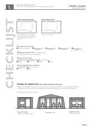 bestelformulier als PDF - dwt-Zelte
