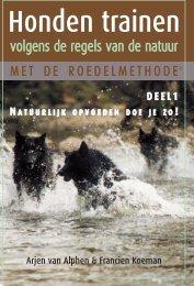 inkijk exemplaar - E-bookweb.nl