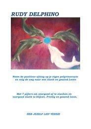 RUDY DELPHINO - E-bookweb.nl
