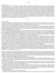 ePub 2 - E-bookweb.nl - Page 2